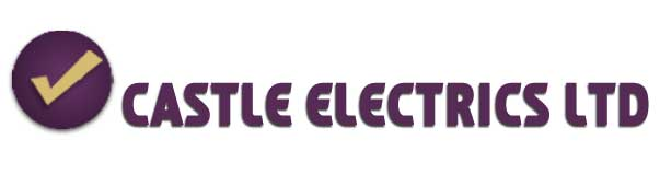 Castle Electrics